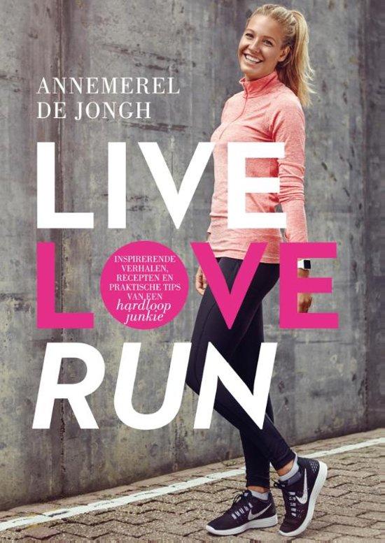 Fitness boek voor vrouwen